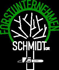 Forstunternehmen Schmidt GbR